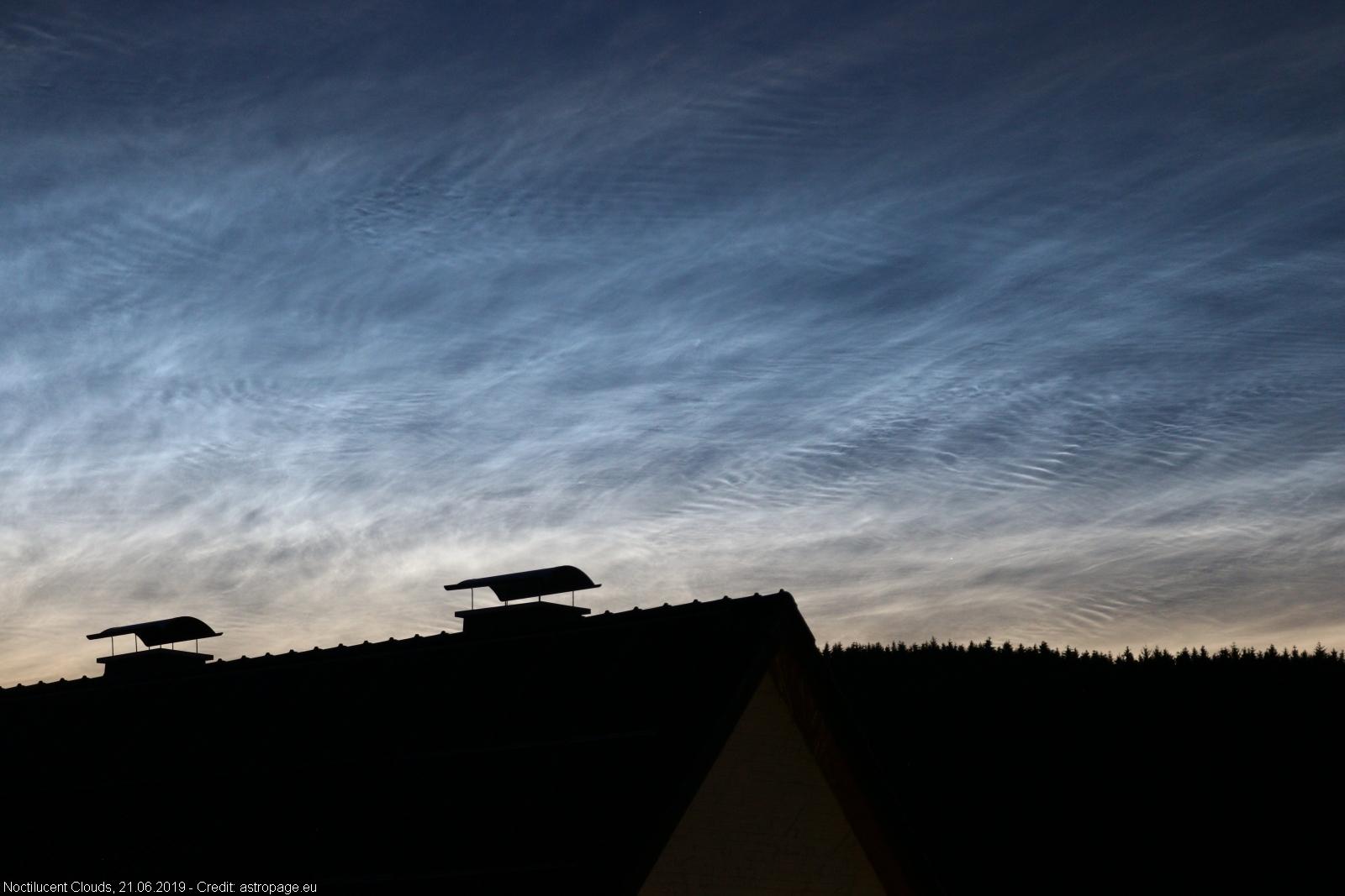 leuchtendenachtwolken21062019_9_lab