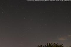 meteor07082018_2_lab
