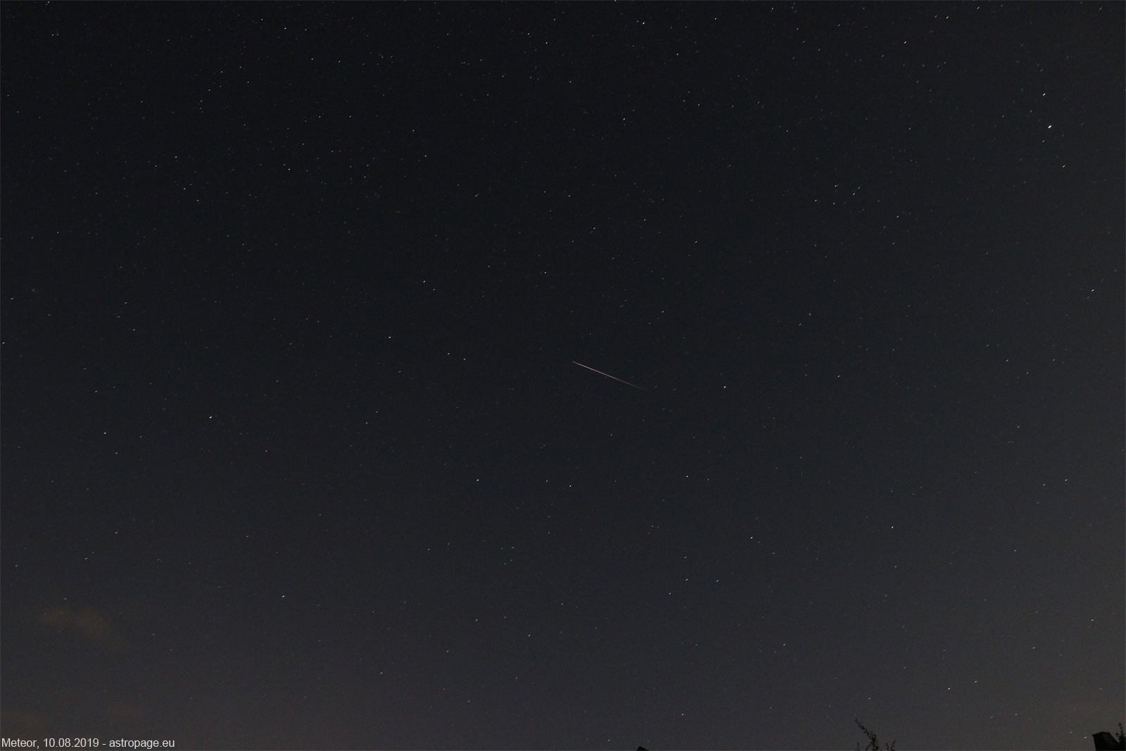 meteor10082019_lab
