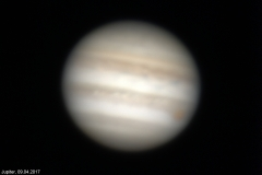 jupiter_experiment09042017_1_lab