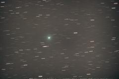 cometc2019y4atlas25032020_1_lab