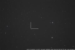 kometc2017o1asassn1_16102017_2_lab