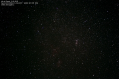 hchipersei12092015_1_lab