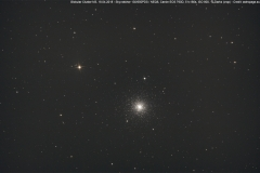 m3_18042018_1_lab