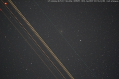 m71airplane06072017_1_lab
