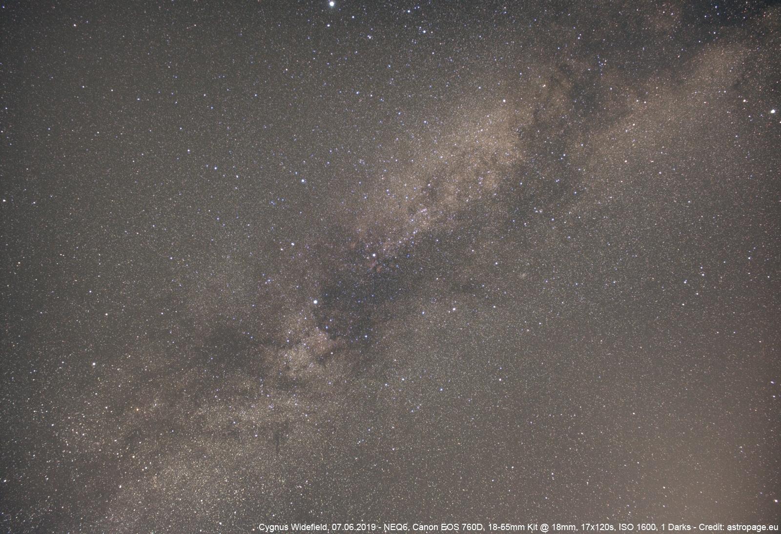 cygnus06062019_2_lab