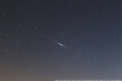 iridium09072018_1_lab