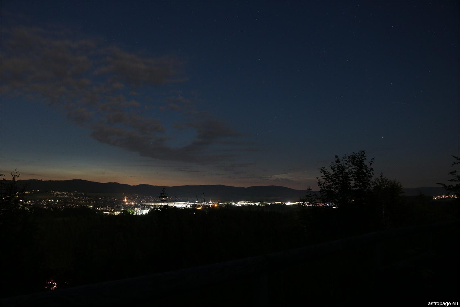 leuchtendenachtwolken18062019_lab