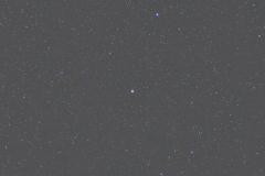 m31mirachm33meteor_06082018_1_lab