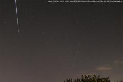 meteor07082018_3_lab