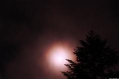 moon16062016_1_lab