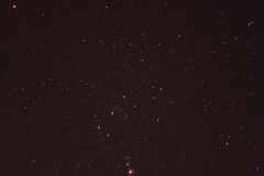 orion29112016_1_lab