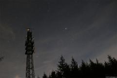 stars17022019_1_lab