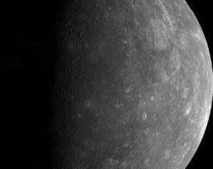 Merkur (NASA)