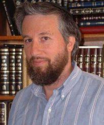 Prof. Moshe Koppel, Department of Computer Science (Bar-Ilan University)