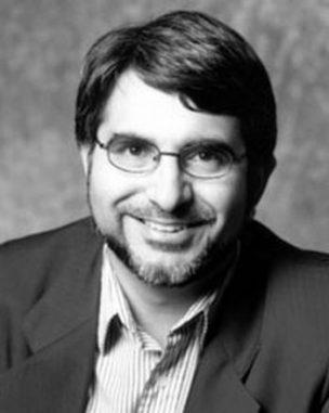 Arjun Yodh (Univ. of Pennsylvania)