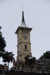 Glockenturm von Izmit (Wikipedia / User: Fenerli1978 / CC BY-SA 4.0)