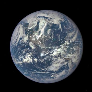 Exoplanet, Atmosphäre, Stickstoff, Leben, Sonnensystem