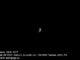 Venus vom 15.01.2017. (astropage.eu)