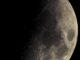 Mond-Mosaik vom 03.02.2017. (astropage.eu)